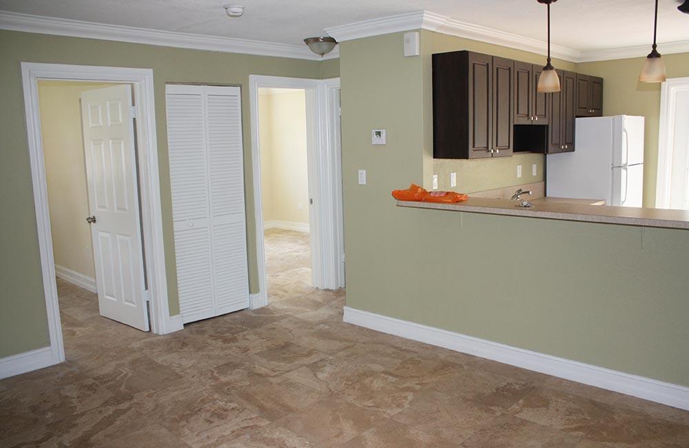 24-dania-living-room