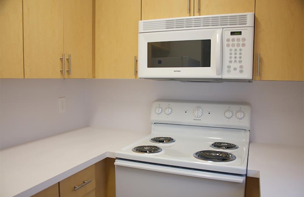 2417-wilton-kitchen