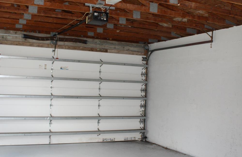43-ct-oakland-pk-garage