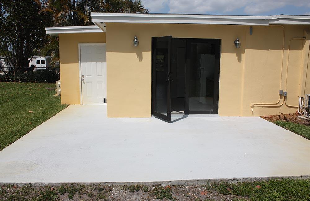 43-ct-oakland-pk-patio