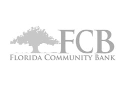 Florida-Community-Bank logo