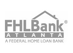 fhl bank atlanta logo