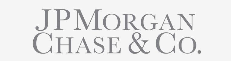 jpmorgan-chase-logo-MODERN