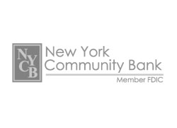 new-york-comm-bank logo